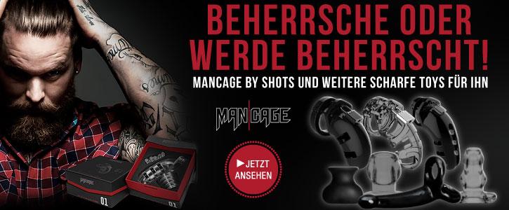 TOP: Toys für IHN bei SinEros.de