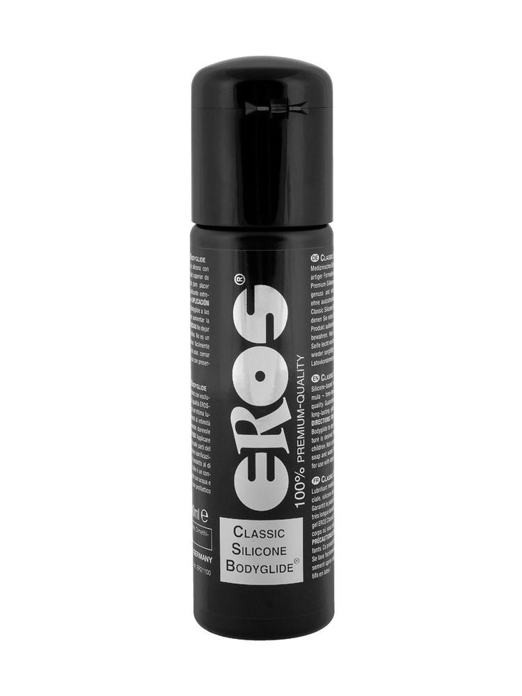 Gleitgel: EROS Bodyglide (100ml)