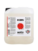 EROS Nuru Massagegel (5000ml)