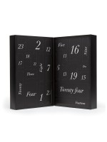 Fifty Shades of Grey There's Only Sensation: Adventskalender