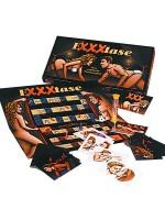 Spiel: Exxxtase
