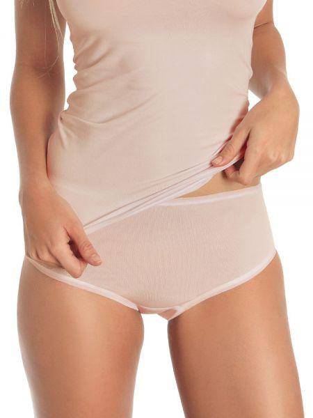 Sassa Body Treat: Maxislip, nude