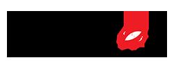 Erotikshop SinEros: Dessous & Sextoys - zur Startseite wechseln