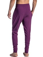Olaf Benz RED1621: Joggpants, berry