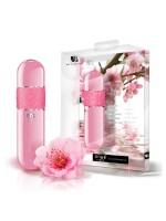 Onye Fleur Vibromasseur: Minivibrator, pink