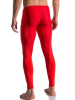 Olaf Benz RED1764: Leggings, mars
