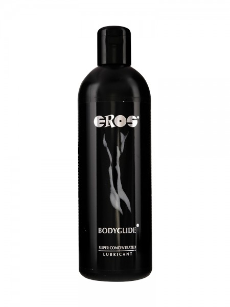 Gleitgel: EROS Super Concentrated Bodyglide (1000ml)