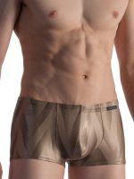 Olaf Benz BLU1850: Beachpant, bronze