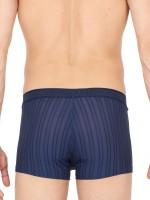 HOM Prism: Boxer Pant, navy
