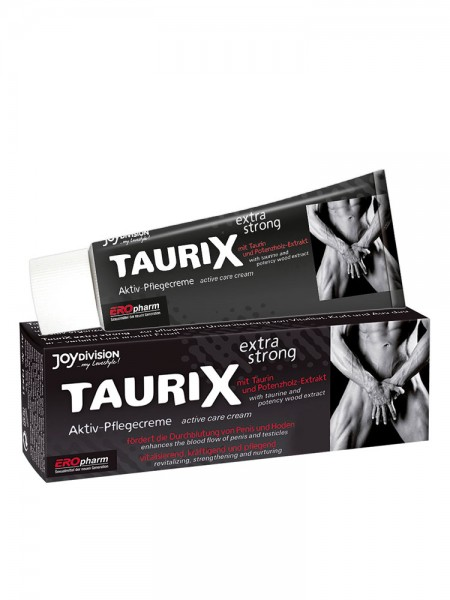 Taurix Extra Strong (40ml)