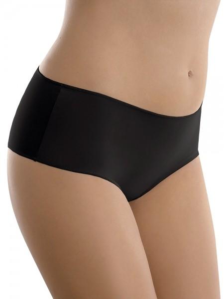 Sassa Classic Pants: Panty, schwarz