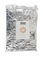 Secura Original: Kondome, 1.000er Pack