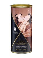 Shunga Intimate Kisses Öl Intoxicating Chocolate: Körperöl (100ml)