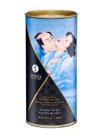 Shunga Intimate Kisses Öl Coconut Thrills: Körperöl (100ml)