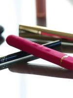 Crave Flex: Minivibrator, pink