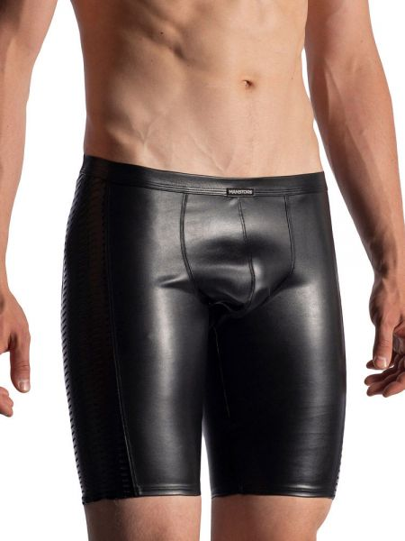 MANSTORE M953: Tight Knickers, schwarz