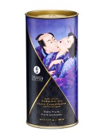 Shunga Intimate Kisses Öl Exotic: Körperöl (100ml)