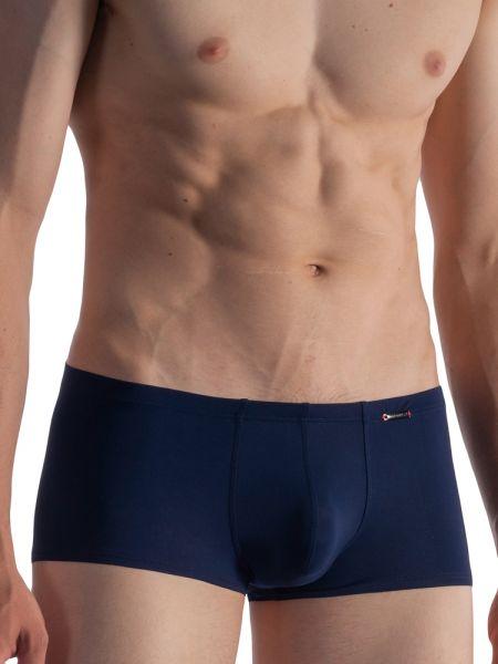 Olaf Benz RED1862: Minipant, night