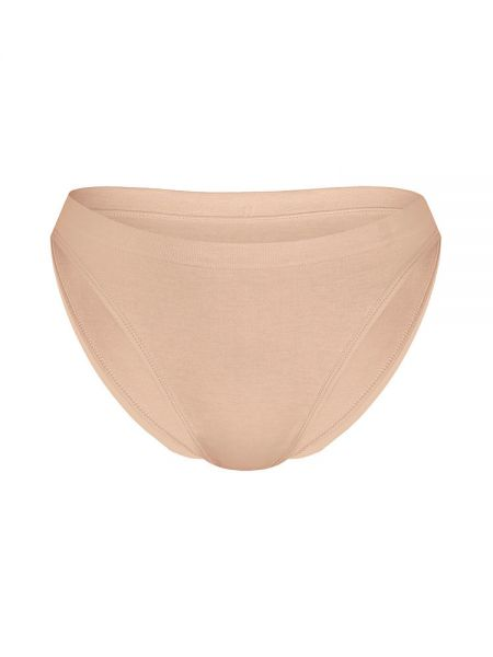 Sassa Just Easy: Slip, nude blush