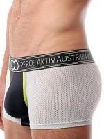 2Eros Pro Aktiv: Pant, titanium