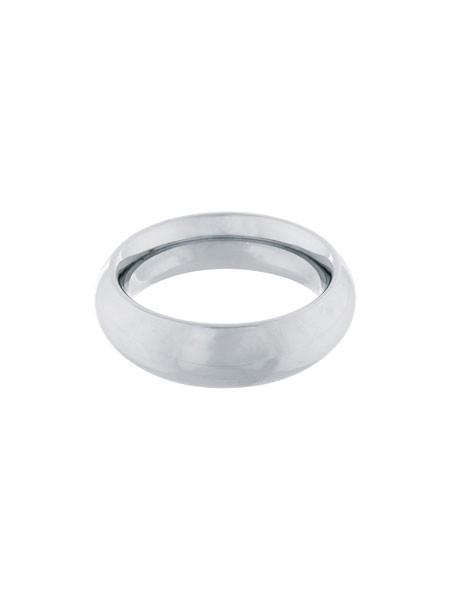 Steel Power Tools Donut: Edelstahl-Penisring (40mm)