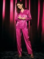 COEMI Violetta: Pyjama, pretty pink