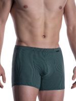 Olaf Benz RED2007: Casualpant, menta