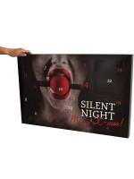 Adventskalender: Silent Night