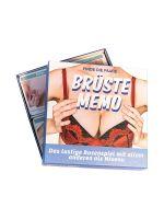 Spiel: Brüste Memo