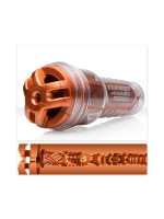 Fleshlight Turbo Ignition Copper: Masturbator, kupfer