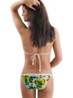 Eros Veneziani Lido: Bikini mit Slip