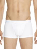 HOM HO1: Boxer Pant, weiß