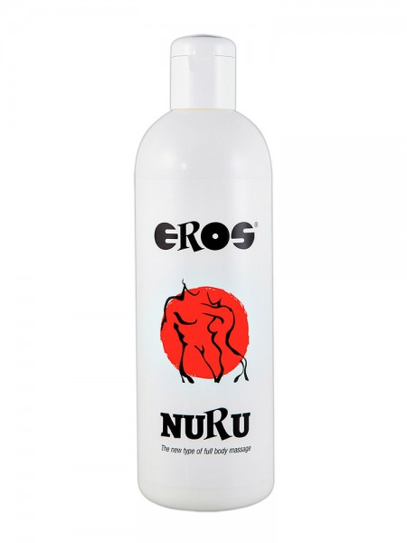 EROS Nuru Massagegel (1000ml)