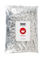 Secura Red: Kondome, 1.000er Pack