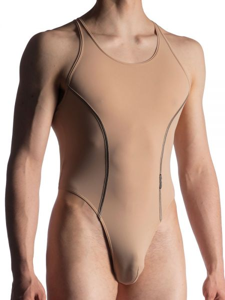 MANSTORE M916: String Body, skin