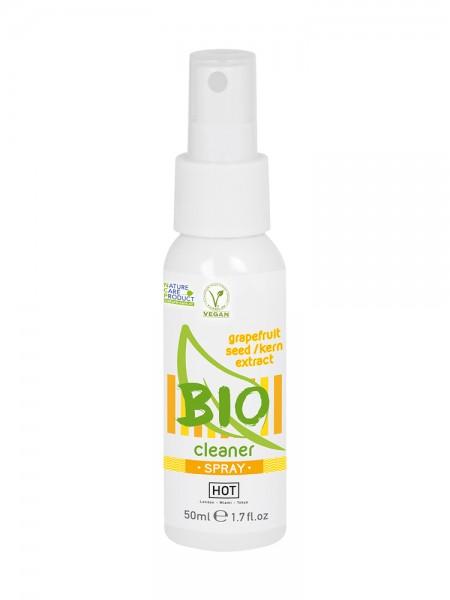 HOT Bio Cleaner Spray Grapefruit (50ml)