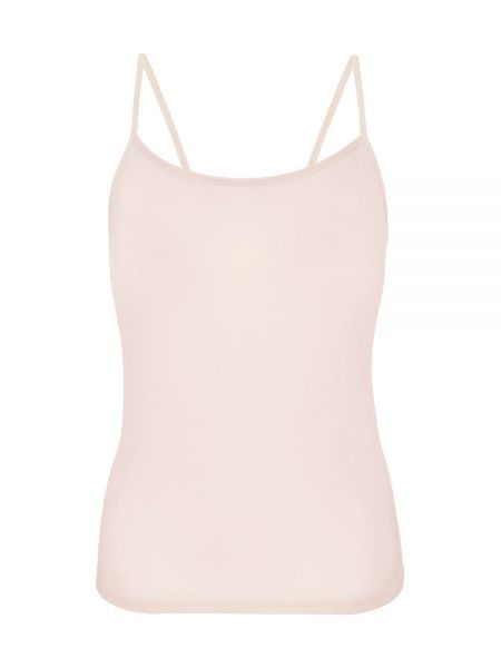 Sassa Pleasure Time: Top, nude
