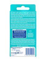Durex Überrasch Mich: Kondome 22er Pack