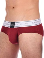 2Eros Core: Brief, cabernet