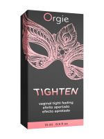 Orgie Tighten: Vagina-Stimulationsgel (15ml)