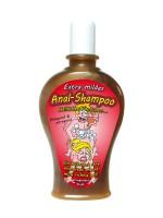 Anal-Shampoo (350ml)