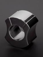 Triune Triad Magnetic Ball Stretcher: Edelstahl-Magnet-Hodenstretcher