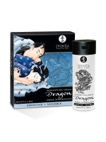 Shunga Dragon Intenisfying Cream Sensitive (60ml)
