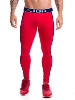 JOR Gladiator: Long Pant, rot