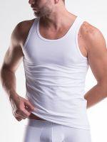 Unico Clasicos: Sportshirt, weiß