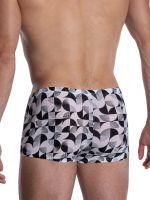 Olaf Benz RED1978: Minipant, grafix