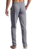 Olaf Benz RED1759: Joggpants, stone