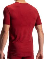 Olaf Benz RED1961: T-Shirt, rot