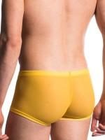 MANSTORE M601: Rainbow Pant, capri
