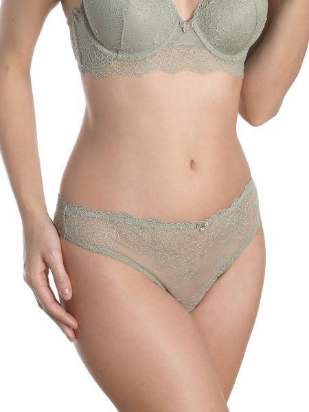 Sassa Luxery Choice: String, seagrass